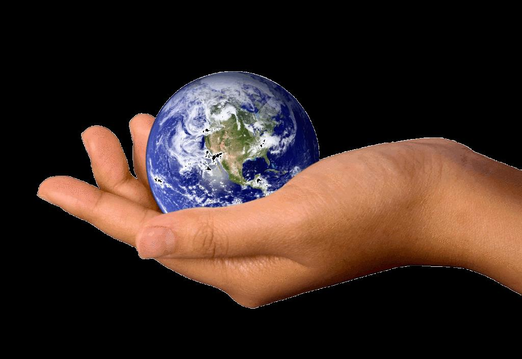 One_hand_holding_earth_322235.jpg