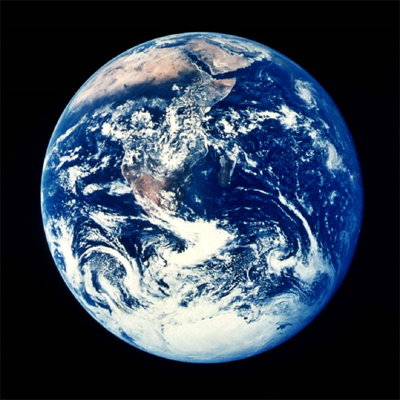 earth_85977.jpg
