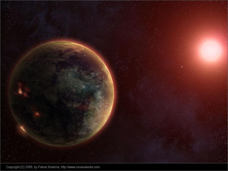 extrasolar_planet_space_art_gj_876_101448.jpg