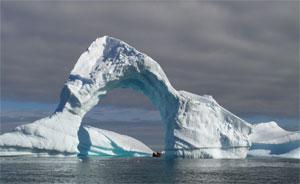 iceberg_50850.jpg