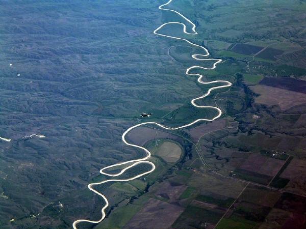 mississippi-river_126080.jpg