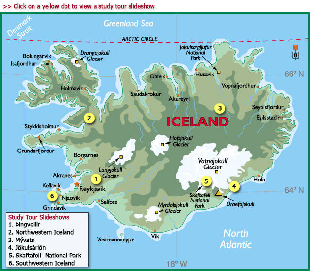 Iceland_map_new_51368